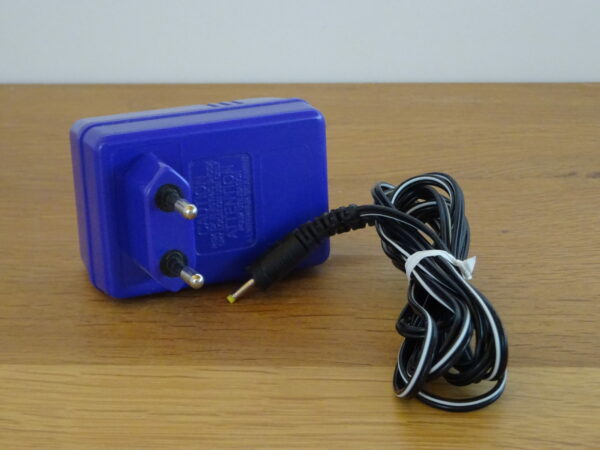 AC adapter Gameboy Color - GBC